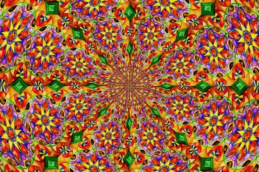 kaleidoscope-577317_1280