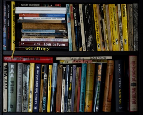 wpid-knihy-1372620762tfd.jpg