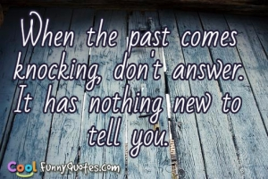 when-past-comes-knocking
