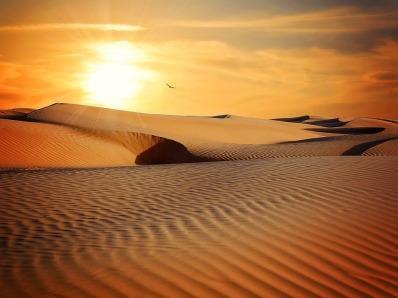 desert-790640_960_720