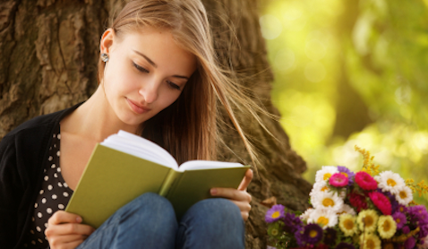 girl-reading-book-alignthoights