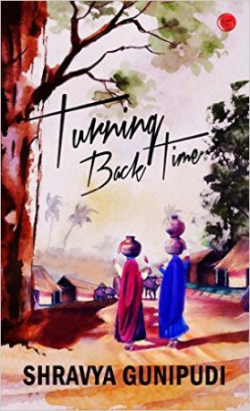 turning-back-time-by-shravya-gunipudi-book-review-buy-online